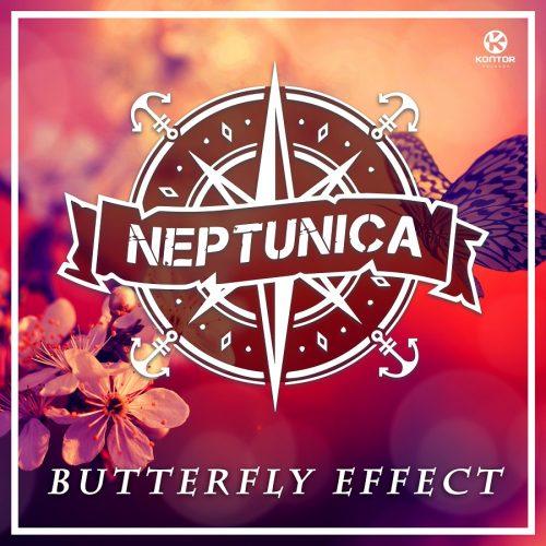 Neptunica – Butterfly Effect
