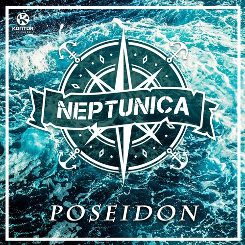 Neptunica – Poseidon