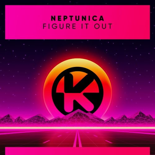 Neptunica – Figure It Out
