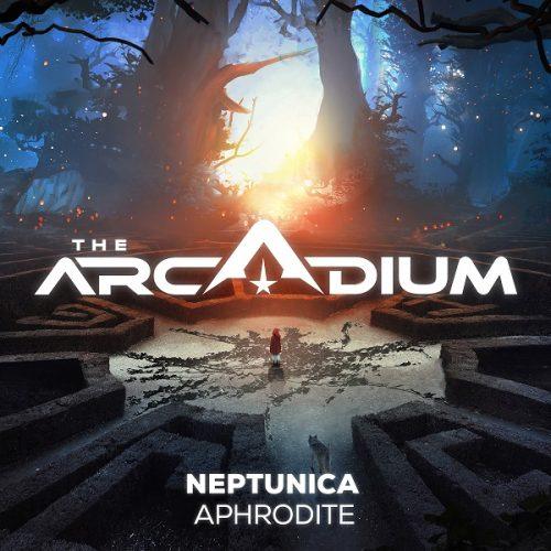 Neptunica – Aphrodite